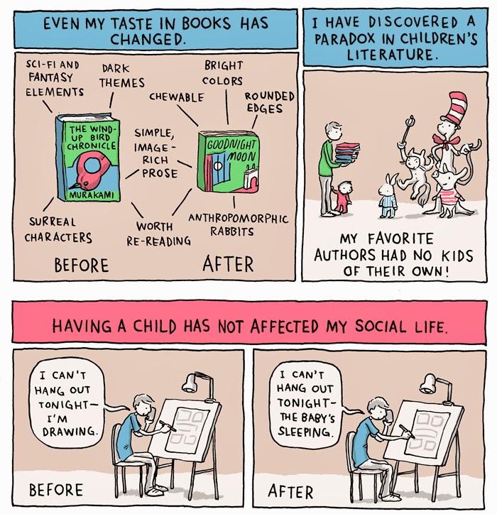 parenting-finalblog2